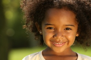 smiling-child